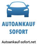 Bundesweiter Autoankauf mit Barzahlung